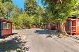 16124 Drake Road - Photo 1