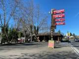 165 Healdsburg Avenue - Photo 1