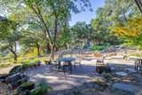 3580 Soda Canyon Road - Photo 52