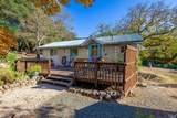 3580 Soda Canyon Road - Photo 65
