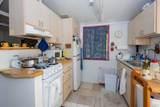 3580 Soda Canyon Road - Photo 70