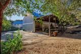 3580 Soda Canyon Road - Photo 76