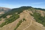 200 Old Rancheria Road - Photo 1
