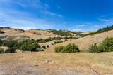 200 Old Rancheria Road - Photo 23