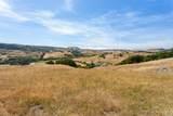 200 Old Rancheria Road - Photo 5