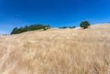 200 Old Rancheria Road - Photo 14