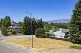 0 Sunnyslope Road - Photo 12