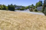 0 Sunnyslope Road - Photo 14