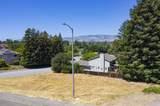 0 Sunnyslope Road - Photo 18