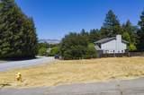0 Sunnyslope Road - Photo 4