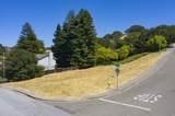 0 Sunnyslope Road - Photo 7