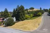 0 Sunnyslope Road - Photo 8
