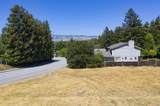 0 Sunnyslope Road - Photo 10