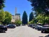 62 Brookwood Avenue - Photo 30