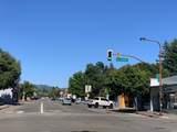 62 Brookwood Avenue - Photo 31