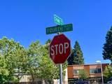 62 Brookwood Avenue - Photo 33
