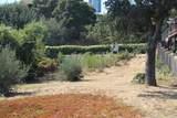 726 Point San Pedro Road - Photo 1