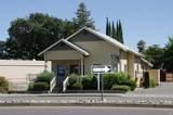 1082 Monte Vista Drive - Photo 1