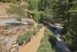 5237 Dry Creek Road - Photo 38