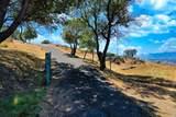 2870 Monticello Road - Photo 9