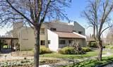 3443 Villa Lane - Photo 1