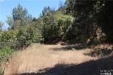5191 Lake Road - Photo 14