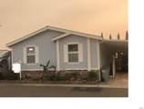 5130 County Rd 99W - Photo 1