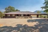 8670 Feliz Creek Drive - Photo 1