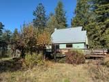 43155 Brushy Ridge Loop - Photo 40