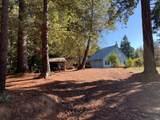 43155 Brushy Ridge Loop - Photo 44