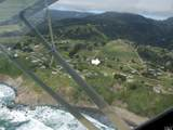 15050 Mallo Pass Drive - Photo 3