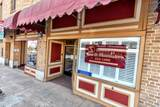 1713 Sonoma Boulevard - Photo 1