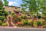 1601 El Arroyo Drive - Photo 1