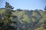 37 Conifer Way - Photo 1