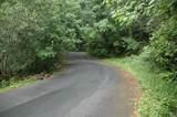 37 Conifer Way - Photo 18