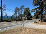 46601 Gypsy Flat Road - Photo 1