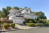1119 Sunnyside Drive - Photo 1