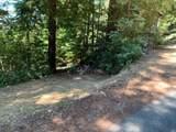 38060 Ocean Ridge Drive - Photo 1