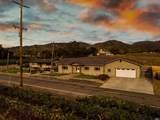 2000 Sanford Ranch Road - Photo 6