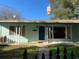 18325 Sierra Drive - Photo 1