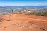 16991 Big Canyon Road - Photo 1