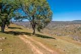 16991 Big Canyon Road - Photo 22