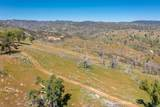 16991 Big Canyon Road - Photo 24