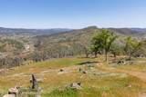 16991 Big Canyon Road - Photo 26