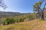 16991 Big Canyon Road - Photo 28