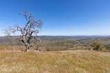16991 Big Canyon Road - Photo 32
