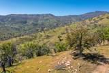16991 Big Canyon Road - Photo 33