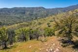 16991 Big Canyon Road - Photo 35