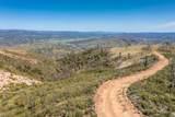 16991 Big Canyon Road - Photo 38
