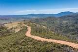 16991 Big Canyon Road - Photo 39